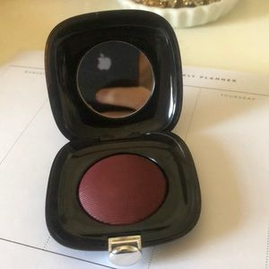 Marc Jacobs blush!